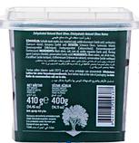 Маслины KURU SELE вяленые (оливки) MARMARABIRLIK Турция 2XS   XS, фото 5