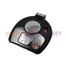 Крышка для термопота Vitek VT-1188 mhn01565