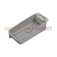Диспенсер для ізюму і горіхів для хлібопічки Panasonic ADA44E165-H0