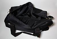 Дорожная Найк, спортивная, и не промокаемая Nike! для путешествий и очень удобная, Коттон, реплика!, фото 2