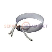 Тэн для термопота 750W D=150-165mm (3 контакта)