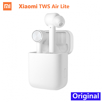 Беспроводные Наушники XIAOMI MI TRUE Wireless Earphones AIR LITE - ОРИГИНАЛ Навушники Bluetooth
