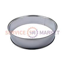 Розширювальне кільце (металеве) для аэрогриля (12л)