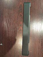 Заглушка на петли док-станции Lenovo ThinkPad Helix (04x0521 60.4ww18.003) бу