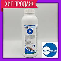 Фунгицид Медян Екстра 350 КС 1л  SumiAgro