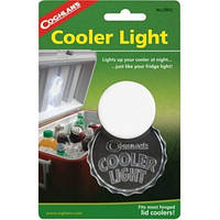 Світильник для переносного холодильника Coghlan's Cooler Light