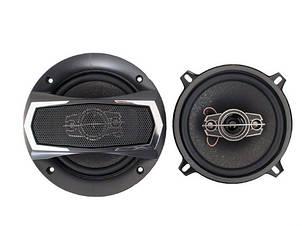 Автомобильные Колонки TS 1695 Круглые Автоколонки Диаметр 16 См Мощность 350 Вт