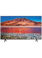 "Телевизор 55 ""Samsung UE55TU7100UXUA"