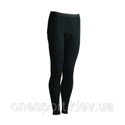 DD 6951 Неопренові брюки (для схуднення) (код 119-122104), фото 2