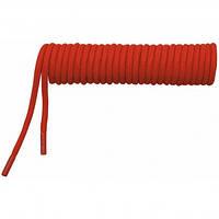 Шнурки 70см красные MFH