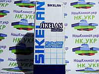 ФИЛЬТР SIKELAN SG-164 S ПАЙКА Диаметр Ø ― 1/2 12.7 мм, фото 1