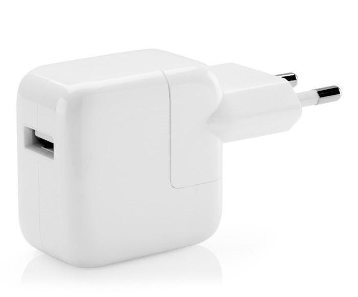 Сетевой Адаптер Питания для IPad USB Charger 1,5 A 10 Вт am