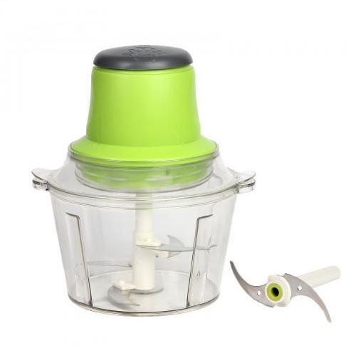 Блендер Измельчитель Молния Vegetable Mixer От Сети 220 V