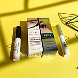 Сыворотка для бровей FEG Eyebrow Enhancer, 3 мл, фото 4