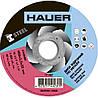 Диск отрезной 400х3.5х32мм по металлу HAUER