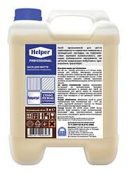 Helper Professional засіб для миття ламінованих поверхонь 5л