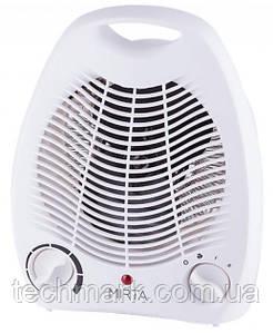 Тепловентилятор обогреватель дуйка MIRTA FH-8505