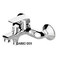 Смеситель для ванны Haiba DARIO 009 (HB0873)