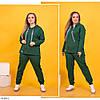Спортивный костюм женский, фото 9