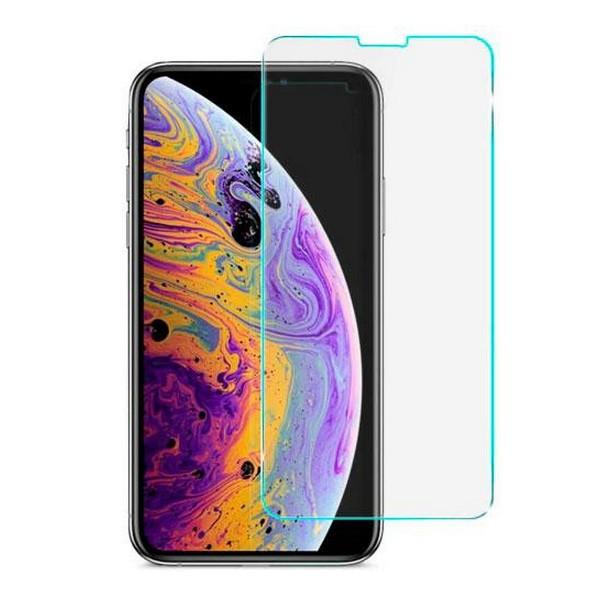 Захисне скло Apple iPhone XS Max Ultra Clear 0.2mm Gelius