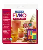 "Набор для мастер-класса FIMO Сlassic ""Переход цветов"""
