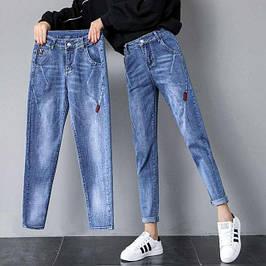 Брюки, джинсы, штаны (42-48)