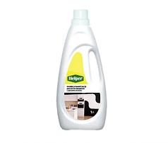Helper Professional універсальне засіб для миття поверхонь c ароматом лимона 1л%