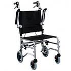 Инвалидная каталка., фото 2
