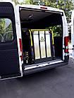 Площадка подъемная автомобильная для инвалидов ППН-А2 (г), фото 2