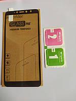 Захисне скло Xiaomi Redmi S2 (Full Cover 2.5 D) захисне скло