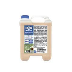 Засіб для видалення з поверхонь жирових та масляних забруднень 5л Helper Profesional аналог спрей Шуманит