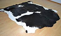 "Шкура коровы - коровья шкура ""Триколор"", фото 1"