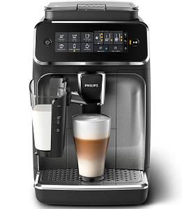 Кофемашины, кофеварки, чайники и термосы
