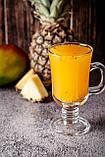 Чай Тропический микс, саше 40г., фото 2
