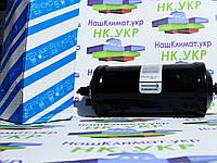 """Фильтр осушитель S dcl 303 S (ПАЙКА) Диаметр Ø  ― 3/8"""" (9,5 мм)"""