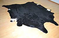 Шкура коровы - коровья шкура, фото 1
