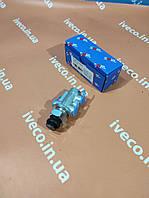 Клапан моторного тормоза кран горного тормоза MAN E2000 F2000 F90 MB IVECO 4630131120 4282794 81521859009