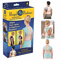 Корректор осанки Royal posture woman (100)