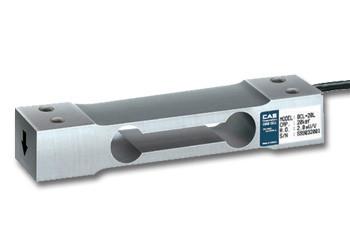 Тензометрический датчик CAS BCL (D3) 6 кг