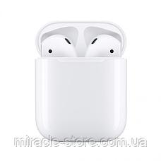 Беспроводные Bluetooth наушники Stereo i12, фото 2