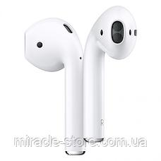 Беспроводные Bluetooth наушники Stereo i12, фото 3