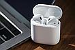 Беспроводные Bluetooth наушники Stereo i12, фото 4