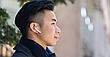 Беспроводные Bluetooth наушники Stereo i12, фото 6