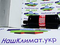 """Фильтр HLK 414 (ГАЙКА) Диаметр Ø  ― 1/2"""" (12.7 мм)"""