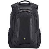 Рюкзак Case Logic RBP-315 Black, фото 2
