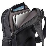 Рюкзак Case Logic RBP-315 Black, фото 5