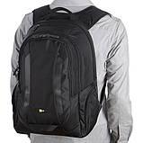 Рюкзак Case Logic RBP-315 Black, фото 6