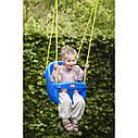 Качели подвесные - Непоседа Little Tikes 430900070, фото 5
