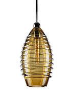 Подвесной хрустальный светильник Cocoon Еlite Bohemia