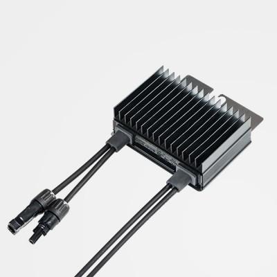 Оптимизатор мощности SE P650 MC4 SolarEdge для солнечных панелей